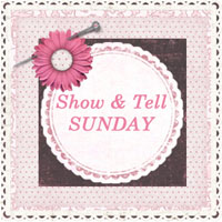Show-N-Tell-Sunday-Button 200x200