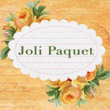 Joli-Spring-2010-Button