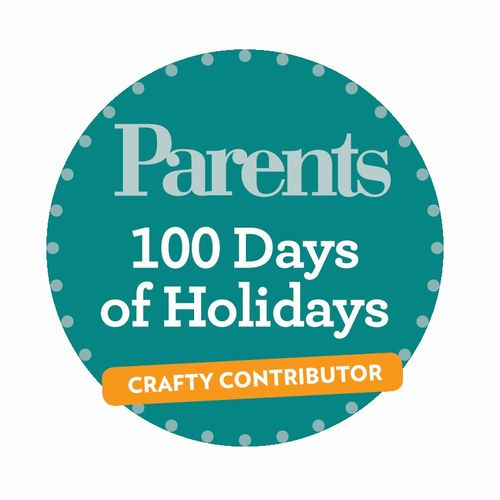 100DaysofHolidays button (2)