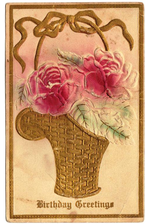 Pretty postcard10