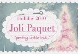 Joli-Holiday-2010-Button250