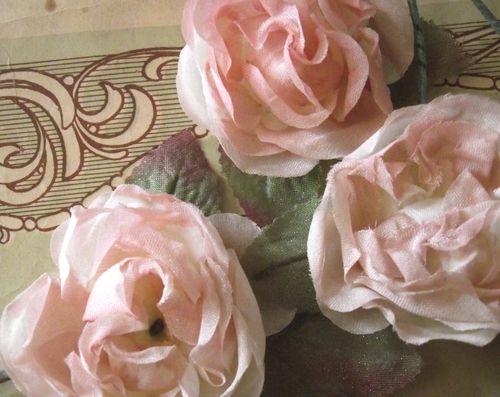 Romance flowers2