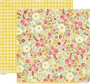 ES851 Fabrics thumb