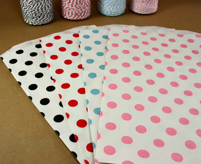 Polka-Dot-bags-colors
