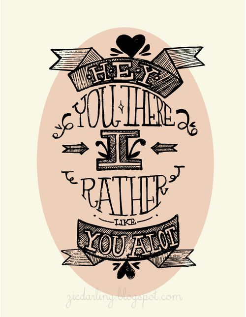 Http-::www.etsy.com:listing:91313151:i-rather-like-you-a-lot-valentines-day
