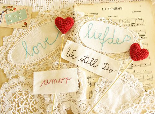 Http-::www.etsy.com:listing:91872388:word-love-hand-embrodered-on-a-piece-of