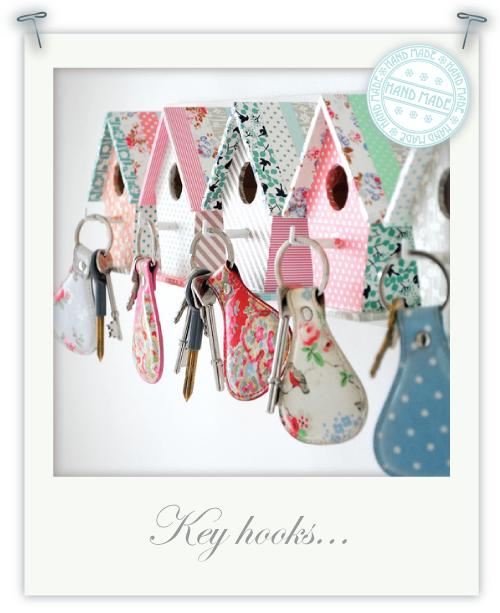 Key hooks-01