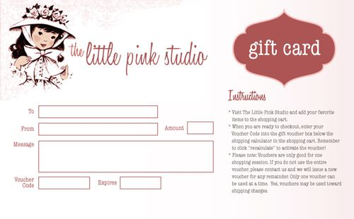 Gift-card-template (3)