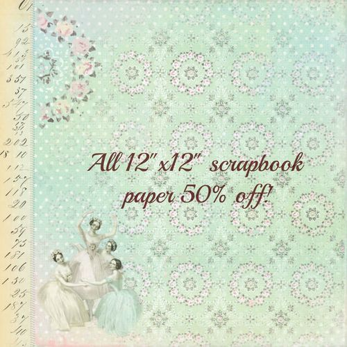 Sb paper sale