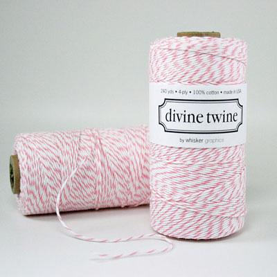 Divine-Twine-Pink-2f