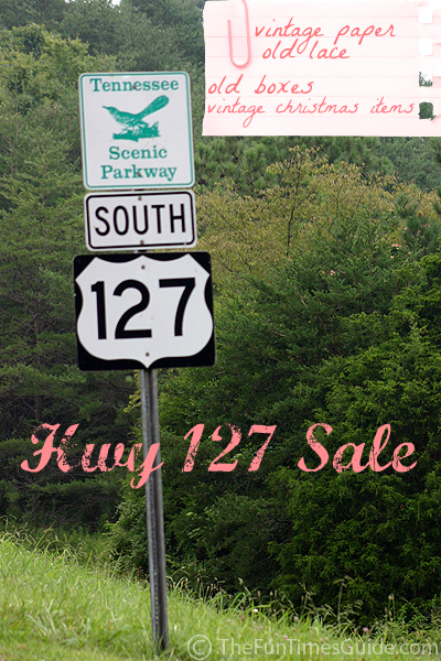Highway_127_sale_sign