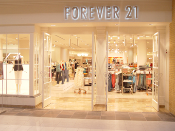 Forever21pic