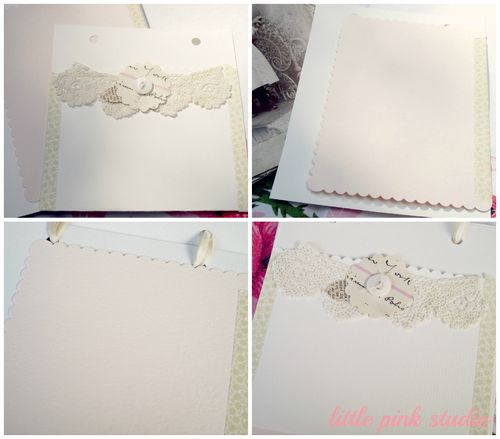 Page Collage