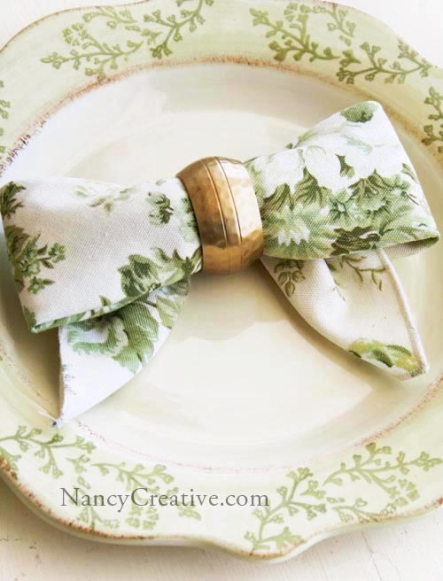 Place setting2