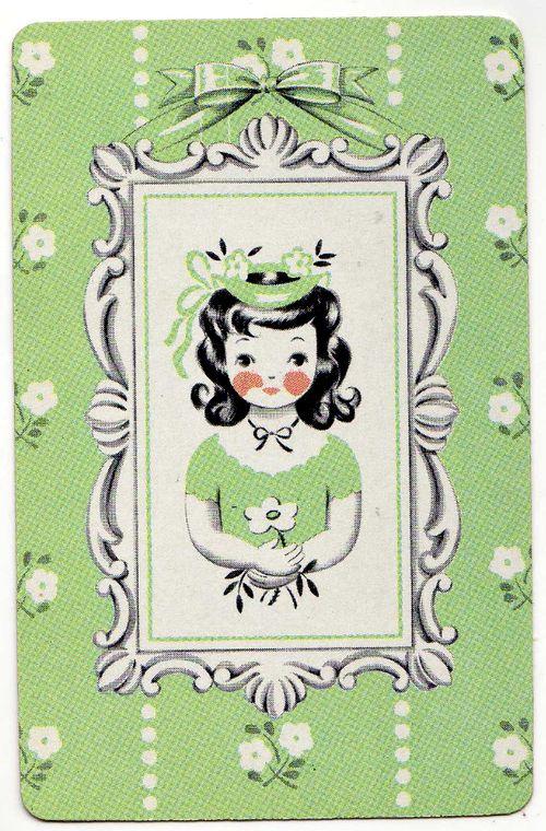 Cerricampbellgreencard