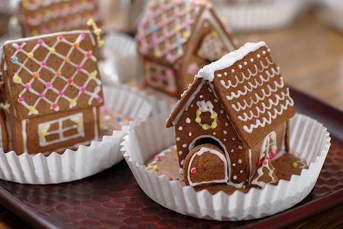 Gingerbread7