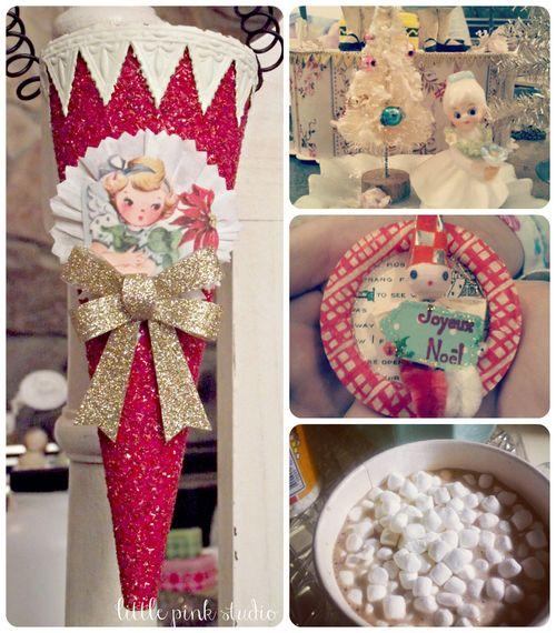 Christmas desi 2012