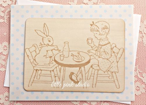 Bunny tea party lg