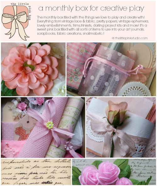Pinkbox1bb[2]